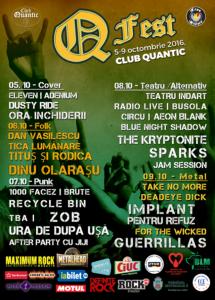 q-fest-va-avea-loc-in-perioada-5-9-octombrie-in-club-quantic