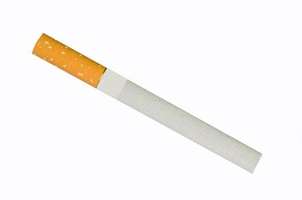 440px-Cigarette_DS