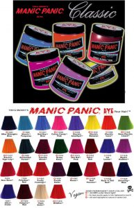 manicpaniccreams