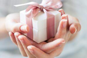 cadouri-pentru-fini