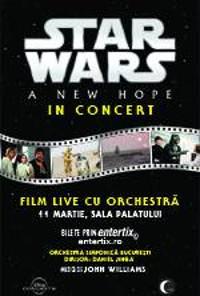 afis-star-wars-live-concert-sala-palatului-2018